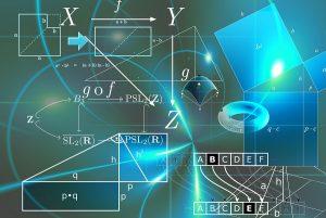Stöckli Metall Engineering, Beratung, Planung, CAD
