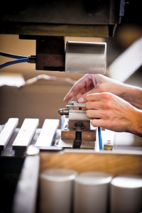 Stöckli Metall - Industriespengler Jobs und Stellenangebote
