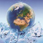 zurich-klimapreis